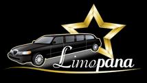 Limopana
